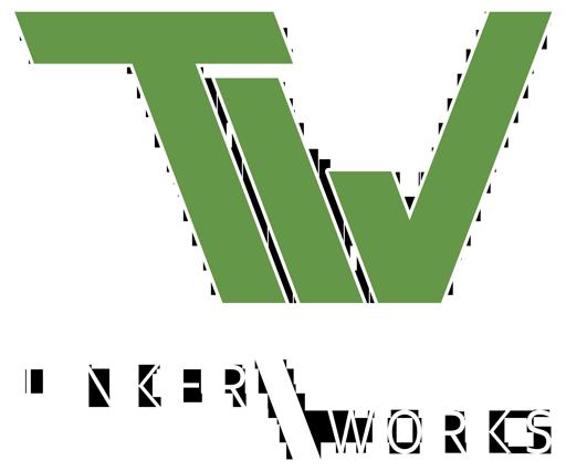 TINKER WORKS